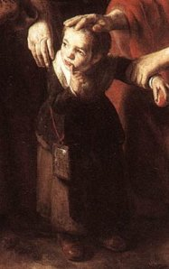 ChristBlessingTheChildrenMaesNicolaes1652-53CROP2