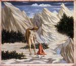 Domenico Veneziano, c.1445